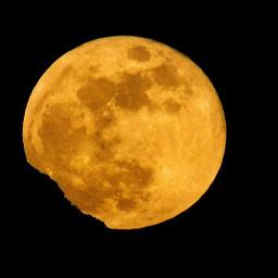 lunadefresa luna