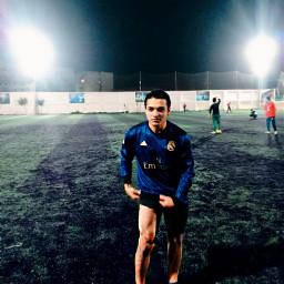 freetoedit football footballplayer player muscles
