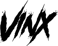 fortnitesticker sticker stickerfortnite fortnite fortniteskin freetoedit
