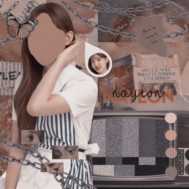 Credits to the creators of the stickers and filter in Polarr. Inspiration: @dango-kawaii  💕💕💕💕💕💕💕💕💕💕💕💕💕💕💕💕💕💕💕 #nayeonedit #nayeonfromtwice #twice #polarr #polarrfilter 🥺🥺🥺🥺🥺🥺🥺🥺🥺🥺🥺🥺🥺🥺🥺🥺🥺🥺🥺 OOoh! Thank you guys for 20 followers. It isn't much but it means more than a number to me. I didn't thought people would actually like my edits- OMG, 1,000 VIEWS?! THANK YOU! 😭💕