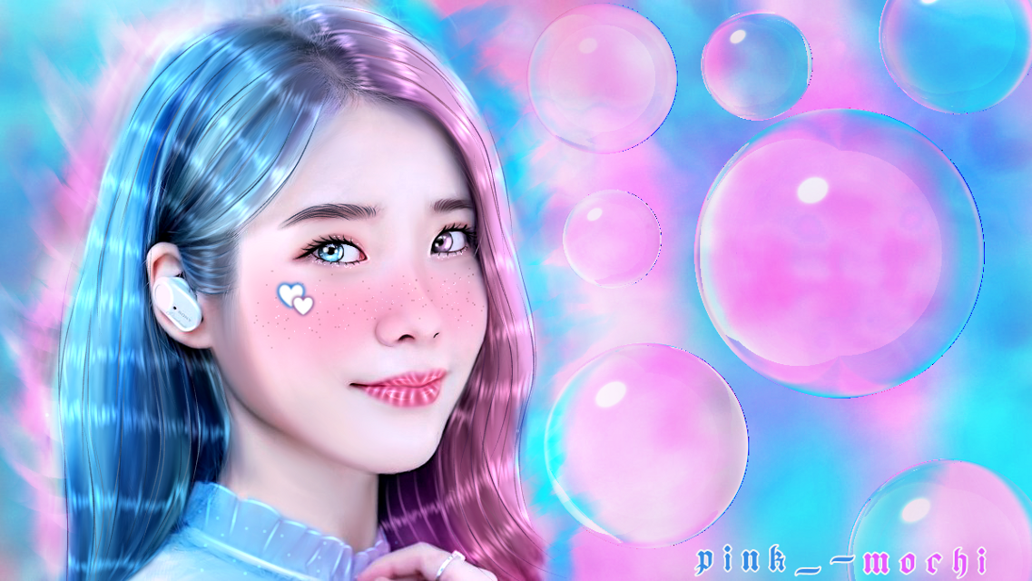 ⭐Iu ⭐ 💙Please Repost 💙  🎨This tag for my fav and {my role model in make beautiful edits }🎨: @kawaii_maknae ♥ @kathleen_s 💙 @galaxy_edits__ ♥ @pink_nayeon 💙 @hopejins ♥ @meeori 💙 @joonieedits ♥ @twinklexoxo 💙  ⭐This is tag for my bff and my stars ⭐ @___bulochka___ 🍋 @jungkook_forever_ 🍏 @mirin-2009 🍋 @extraordinary_you 🍏 @little_bunny_jk 🍋 @blackyellowlalisa 🍏 @im_a_dreamer___ 🍋 @lyra-aa 🍏 @omma_hyunnie_- 🍋 @bts_studiio 🍏i luv u my Unnie ❤ @-kookie- 🍋 🌼This is tag for my mochis and my choko 🌼 @elleprt 🍫 @kpop_faan 🍪 @bts_flower_army🍫  @lillie_kpopedit 🍪 @sweet_yoongii 🍫 @soi__makeitwow 🍪  @hyunlix_heart 🍫 @jeon_kookie_lover 🍪  @bangtan_tinistas 🍫 @soso_bts_v 🍪 @rejects101 🍫  ❤Stay safe 💓 💚If u want to add in my tags tell in remix chat 💚 I hope you to have a great day 😘💟 ⭐Thanks all guys 🌙 ⭐Photoshop by me : @pink_-mochi ⭐ 🍩Edit by me : @pink_-mochi 🍩 🎨if u want the original photo tell and i send u the original photo 😇🎨 ❌ Don't steal it ❌💙Please Repost 💙  🎨This tag for my fav and {my role model in make beautiful edits }🎨: @kawaii_maknae ♥ @kathleen_s 💙 @galaxy_edits__ ♥ @pink_nayeon 💙 @hopejins ♥ @meeori 💙 @joonieedits ♥ @twinklexoxo 💙  ⭐This is tag for my bff and my stars ⭐ @___bulochka___ 🍋 @jungkook_forever_ 🍏 @mirin-2009 🍋 @extraordinary_you 🍏 @little_bunny_jk 🍋 @blackyellowlalisa 🍏 @im_a_dreamer___ 🍋 @lyra-aa 🍏 @omma_hyunnie_- 🍋 @bts_studiio 🍏i luv u my Unnie ❤ @-kookie- 🍋 🌼This is tag for my mochis and my choko 🌼 @elleprt 🍫 @kpop_faan 🍪 @bts_flower_army🍫  @lillie_kpopedit 🍪 @sweet_yoongii 🍫 @soi__makeitwow 🍪  @hyunlix_heart 🍫 @jeon_kookie_lover 🍪  @bangtan_tinistas 🍫 @soso_bts_v 🍪 @rejects101 🍫 @katykim_edits 🍪 @shiikigami 🍫 @_tatae_ 🍪  ❤Stay safe 💓 💚If u want to add in my tags tell in remix chat 💚 I hope you to have a great day 😘💟 ⭐Thanks all guys 🌙 ⭐Photoshop by me : @pink_-mochi ⭐ 🍩Edit by me : @pink_-mochi 🍩 🎨if u want the original photo tell and i send u the original photo 😇🎨 ❌ Don't steal it ❌ #iu #leejieun #korea #kpop #edit #blue #purple #manipulation #k