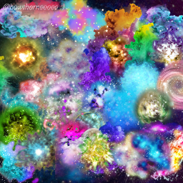 freetoedit space galaxy galaxybackground aesthetic