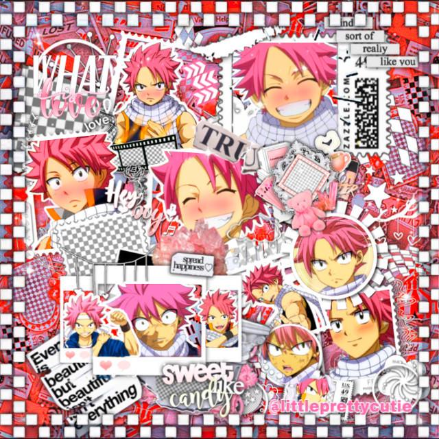 This edit litteraly took me 3 hours!! 💝 Tags : [ #natsu #natsudragneel #dragon #fairytail #manga #anime #edit #animeedit #natsu_dragneel #pink #collage ] #freetoedit