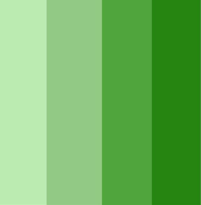 #freetoedit #green #dark #light #aesthetic #aestheticedit #wallpaper #edit #colors #color #colour