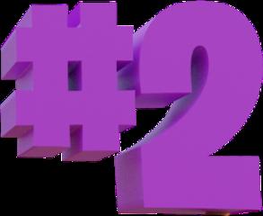 0707  🎨my fortnite fortnitethumbnail fortnitegfx fortnitebackground freetoedit