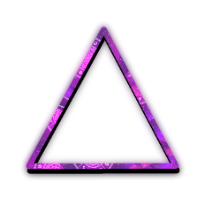 zodiac triangle createfromhome origftestickers freetoedit ftestickers