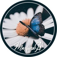 mariposa_art