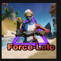 force-lolo