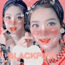 blackpink blackpinkkimjennie blackpinkjennie blackpinkkimjisoo