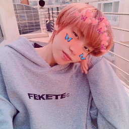freetoedit kpop korean korea gk