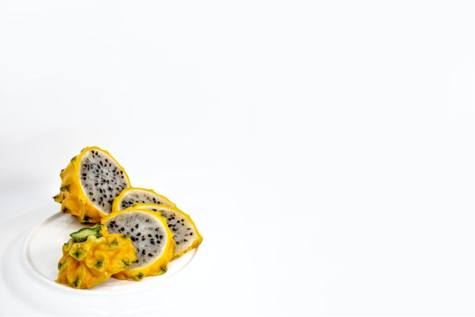Remix your imagination into this image. Unsplash (Public Domain) #fruit #yummy #food #fruits #freetoedit