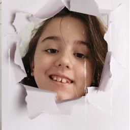 rcrippedpaper rippedpaper freetoedit