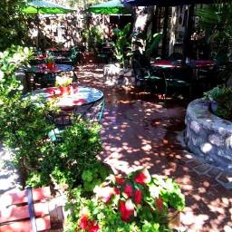freetoedit alfresco patio summer breezy