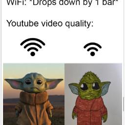 freetoedit memes memesfordays
