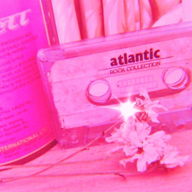 #freetoedit #aesthetic #90saesthetic #90s #retro #bling #pink #glossygiveaway