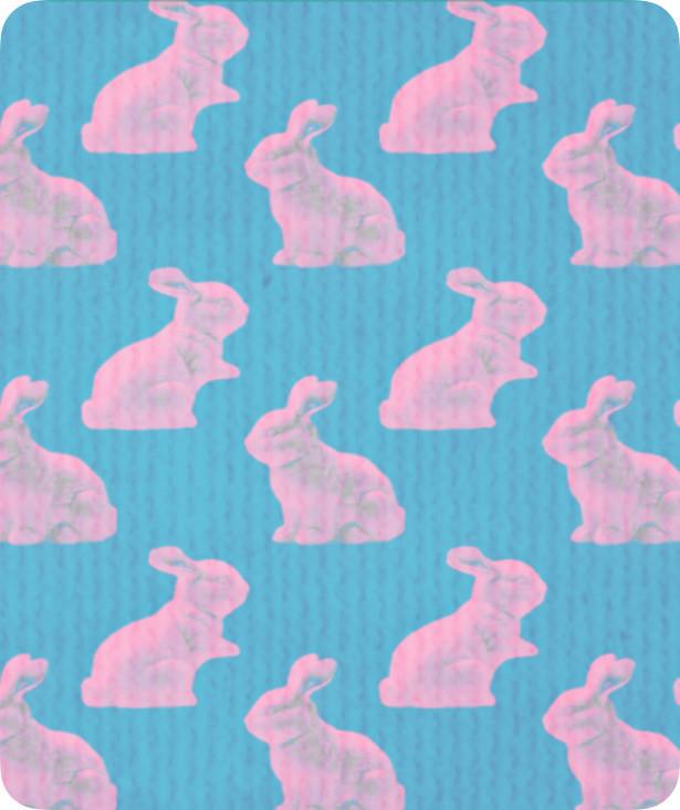 #freetoedit #bunny