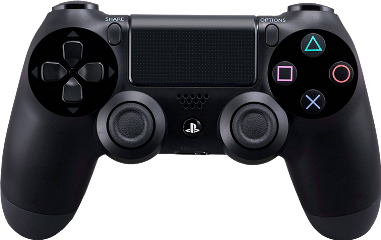 ps4 playstation playstation4 controller freetoedit