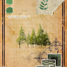 aeshtetic wallpaper aestheticbackground background vintage freetoedit