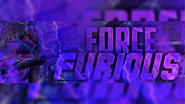 hi my name is @force-furious if you like what i do subscribe you it would make me happy 😁.                        #fortnite #fortnitelogo #fortniteskins #fortnitegfx #fortnitelife #fortnite4life #fortnitebackground #fortnitememe #fortnitechapter2 #fortnitesolo #fortnitepro #fortnitebattleroyale #fortnitebr #fortnitethumbnails #fortnitelogotemplate #fortnitebanners #fortnitesticker #fortnitethegame #fortnitebanner  #freetoedit @force-jinx @force-stormz @force-xevog @force-graphics @force-radiuz @force-slayer @force-vinxxzinn @force-blurr @force-lolo @force-ella @zyx_zypi
