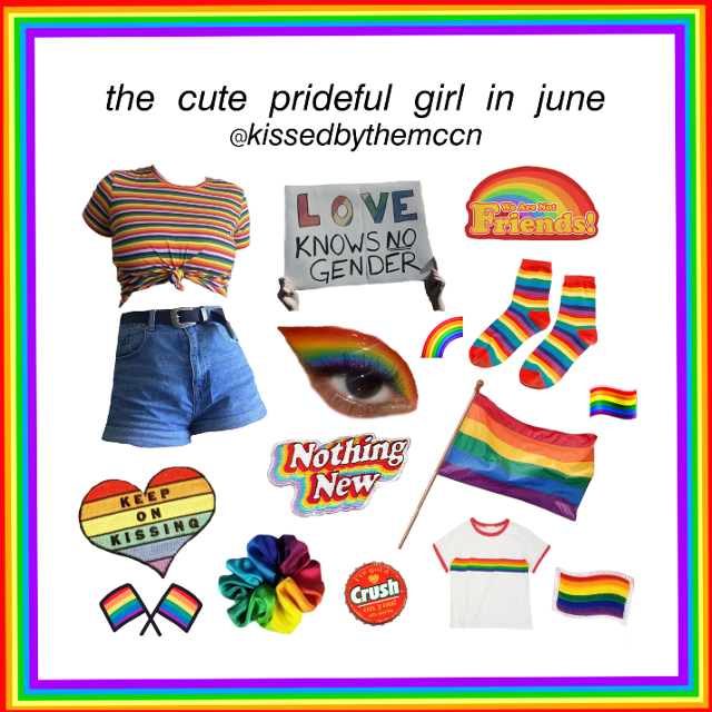 𝐋𝐔𝐂𝐘𝐇𝐀𝐒𝐏𝐎𝐒𝐓𝐄𝐃ˎˊ˗ ✧・゚: *✧・゚:* 𝙽𝙸𝙲𝙷𝙴𝙸𝙽𝙵𝙾☾ --┊͙🪐 ꒱title ~ the cute prideful girl in june --┊͙🍓꒱theme ~prideee --┊͙🥑꒱colors ~rainbow!! ꒷꒦꒷‧˚.‧꒦꒷꒦꒷꒦‧˚.‧꒷꒦꒷‧˚꒦ 𝙽𝙾𝚃𝙴𝙵𝚁𝙾𝙼𝙻𝚄𝙲𝚈☾ ❝ it's a lot of rainbow lmao ❞ ꒷꒦꒷‧˚.‧꒦꒷꒦꒷꒦‧˚.‧꒷꒦꒷‧˚꒦ 𝙼𝚈𝙻𝙸𝙵𝙴☾ --┊͙🍶 ꒱dαte ~june 12, 2020 --┊͙⛰️꒱mood ~relaxed --┊͙🌵꒱fc ~665 i think? ꒷꒦꒷‧˚.‧꒦꒷꒦꒷꒦‧˚.‧꒷꒦꒷‧˚꒦ 𝙲𝚁𝙴𝙳𝚂☾ --┊͙💌꒱inspo ~@/wholesomeniche on insta --┊͙🌷꒱pngs ~the aren't my pngs to creds to the owners! ꒷꒦꒷‧˚.‧꒦꒷꒦꒷꒦‧˚.‧꒷꒦꒷‧˚꒦ 𝚃𝙰𝙶𝚂☾ @-clqud @brcathin @fqiry_niche @iisadxvibesii @-bxbbygurl- @rainparrade @awhtiny @bocaluhv @hcneyswift @glossychxrli @awhwolfhard- @lilly_b_ @trippingedits @aristears dm me '💐' to be αdded to this tαglist & my mαin tαglist ꒷꒦꒷‧˚.‧꒦꒷꒦꒷꒦‧˚.‧꒷꒦꒷‧˚꒦ 𝙾𝚃𝙷𝙴𝚁𝚂𝙾𝙲𝙸𝙰𝙻𝚂☾ --┊͙🌜꒱picsαrt ~ @fentyavenue (mαin) αnd more --┊͙🌺꒱pinterest ~ @/peacheyyavenue & @/midnightlovc --┊͙🍜꒱wαttpαd ~ @/-malfcyy --┊͙🦢꒱whi ~ @/fentyavenue ꒷꒦꒷‧˚.‧꒦꒷꒦꒷꒦‧˚.‧꒷꒦꒷‧˚꒦ 𝐓𝐇𝐀𝐓'𝐒𝐈𝐓𝐅𝐎𝐑𝐓𝐇𝐈𝐒𝐏𝐎𝐒𝐓!ˎˊ˗  #freetoedit #blm #6920