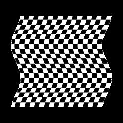 freetoedit black white aesthetic kpop