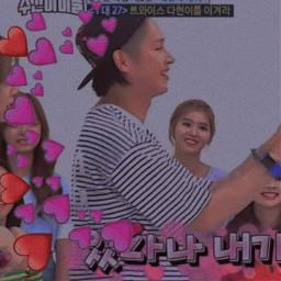 heechulsuperjunior couple kimheechul koreanboy heechul_and_momo