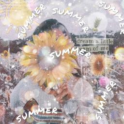 freetoedit summervibes summer loveit ecsummeraesthetic summeraesthetic