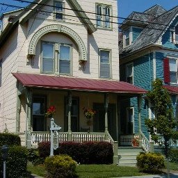 freetoedit house capemay photo photographybyme pcamazingarches amazingarches arches