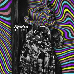arianagrande colors edit aesthetic photoshoot