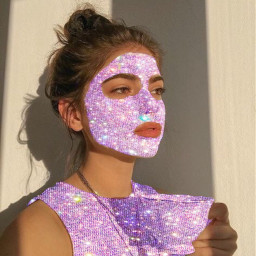 freetoedit glitteredit glitter glitteraesthetic glitters