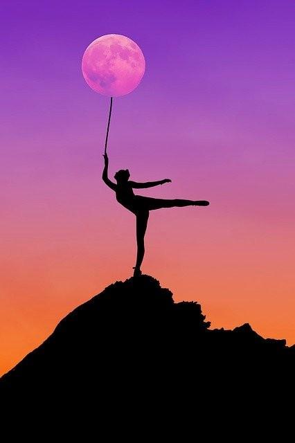 #freetoedit #yoga #yogalife #dance #tanzen #ballet