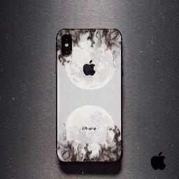 iphone iphonex appel iphonexs iphonexr freetoedit