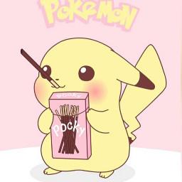 freetoedit pokemon