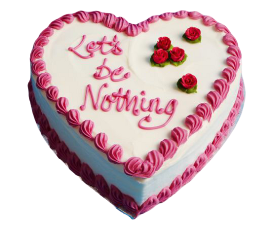 freetoedit lovecore hearts valentinesday kawaii