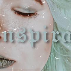 mrsinspirations