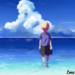 naruto_uzumaki anime naruto naruto_shippuden art freetoedit