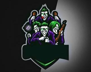 #freetoedit @limon_ng #freefire #gaminglogos #logo #gaming #logotipos #logodesigner #logodesigns #logotype