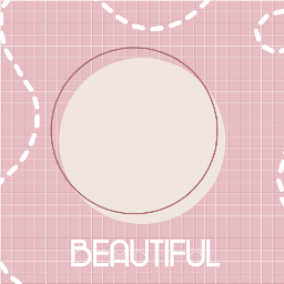 cute frame beauty stayinspired createfromhome Freetoedit Ftestickers Remixit Meeori