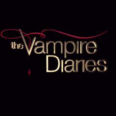 vampirediariesedits_