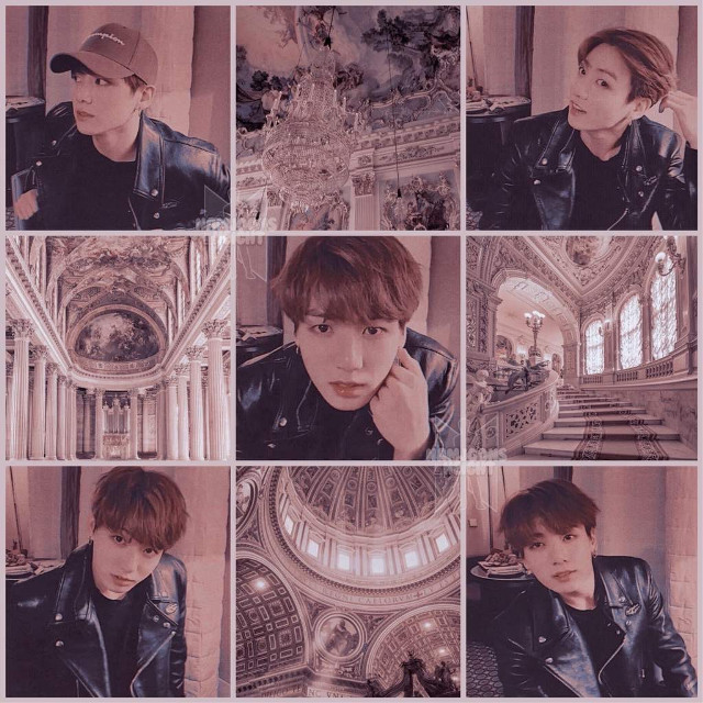 🍀hey lovelies🍀  •Welcome to my account •I'm just a frog who makes edits cause I'm bored •I hope my edits improve and that you like it  •I love Jungkook (I love them all equally tho) •Probably nobody is going to see this but i hope you think it's good.   •My posts don't really get noticed so i hope you comment to be added to the taglist.    •I would like to say that NONE of my posts are free to edit other than wallpapers which you are NOT allowed to posts •Unless it says here in the description that you can remix it and save it (NO POSTING) please DONT remix my edits   • I HOPE YOU GUYS STAY SAFE AND HEALTHY!   Like, Comment And Repost If Your'e Feeling Kind  }Credits to the owners of the stickers{ ••DO NOT STEAL••    Group: bts Idol: Jungkook Apps used: PicsArt polarr we heart it Time taken: 20 minutes Song: \\\ rating: //10  My entry for: cara moodboard challenge  It's my first moodboard hope it's nice   🥰My Cuties🥰  🥰 @bunnysweet_  🥰 @mariezoupette  🥰 @inniecore  🥰 @https_edits97  🥰 @jeonggukie_k    ☀️My Sunshines☀️  ☀️ @Woozimint  ☀️ @vivienne_bts  ☀️ @softie_binnie  ☀️ @1-800-felix  ☀️ @jungkookie-lilyoongi    🍓My Strawberries🍓  🍓 @_Sakora_  🍓 @Gomu_Gomu_Edits  🍓 @istanmulti-stans   🍓 @milkykoo_  🍓 @k00bun  🍓 @trouvaillx  🍓 @-honeymoon-  🍓 @seokjin-soobin  🍓 @bts_phatiezz  🍓 @miyakura_  🍓 @bangtanie_7  🍓 @ksugguk    Comment 🥰 if you want to be a cutie Comment ☀️ if you want to be a sunshine Comment 🍓 if you want to be a strawberry Comment 🐚 if you changed ur username and comment your old one  Comment 🍁 if you want to be removed  •Since the comment section has died, rn me or make a post and tag me with the emoji (or name) of which taglist u want to be in :)•  #bts #btsedit #bangtan #bangtanedit #bangtansonneyondan #bangtansonneyondanedit #방탄 #방탄소년단 #방탄소년단edit #bangtanboys #bangtanboysedit