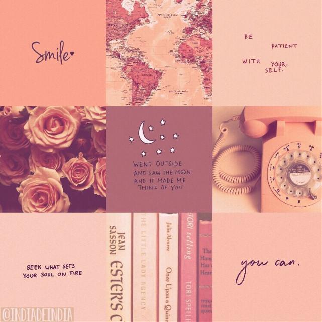 ✨✨✨𝕆𝕡𝕖𝕟 𝕄𝕖✨✨✨  𝙷𝚎𝚕𝚕𝚘 𝚊𝚗𝚍 𝚠𝚎𝚕𝚌𝚘𝚖𝚎 𝚝𝚘 @Indiadeindia'𝚜 𝚊𝚛𝚝 𝚜𝚝𝚞𝚍𝚒𝚘. 𝚆𝚘𝚞𝚕𝚍 𝚢𝚘𝚞 𝚕𝚒𝚔𝚎 𝚝𝚘 𝚜𝚝𝚎𝚙 𝚒𝚗𝚜𝚒𝚍𝚎?  🌟𝖴𝗆... 𝖮𝗄  🌟𝖨 𝗀𝗎𝖾𝗌𝗌 𝗌𝗈  🌟𝖸𝖾𝖺𝗁, 𝗌𝗎𝗋𝖾  🌟𝖸𝖾𝗌, 𝖽𝖾𝖿𝗂𝗇𝗂𝗍𝖾𝗅𝗒  🌟 𝗢𝗙 𝗖𝗢𝗨𝗥𝗦𝗘! 𝗗𝘂𝗵!     ☜︎☜︎☜︎    ꧁𝔾𝕣𝕖𝕒𝕥!꧂     𝚁𝚒𝚐𝚑𝚝 𝚝𝚑𝚒𝚜 𝚠𝚊𝚢 𝚙𝚕𝚎𝚊𝚜𝚎!    ✨✨✨✨𝔸𝕟𝕟𝕠𝕦𝕟𝕔𝕖𝕞𝕖𝕟𝕥𝕤:✨✨✨✨ ***𝚌𝚛𝚒𝚌𝚔𝚎𝚝𝚜***      𝙷𝚘𝚠 𝚊𝚋𝚘𝚞𝚝 𝚊 𝚝𝚘𝚞𝚛 𝚘𝚏 𝚝𝚑𝚎 𝚜𝚝𝚞𝚍𝚒𝚘?  🌟 ⒻⒶⓃⒶⓇⓉ      🌟 🅝🅞🅡🅜🅐🅛     < 🌟    🄾🅃🄷🄴🅁         🎬𝙩𝙝𝙧𝙚𝙚 𝙥𝙤𝙨𝙩 𝙩𝙝𝙚𝙢𝙚(𝙨): standalone edit 🎼𝙚𝙙𝙞𝙩 𝙩𝙝𝙚𝙢𝙚(𝙨): pink 🎧 𝙢𝙤𝙤𝙙: is vintage a mood??? 🎨𝙢𝙖𝙞𝙣 𝙘𝙤𝙡𝙤𝙧(𝙨): pink 🎟 𝙘𝙤𝙣𝙩𝙚𝙨𝙩/𝙘𝙤𝙡𝙡𝙖𝙗: yes! @peachy_glosser's contest! 🎫𝙧𝙚𝙥𝙡𝙖𝙮: nope 📷𝙩𝙞𝙢𝙚 𝙩𝙤𝙤𝙠: 20 mins 📝𝙘𝙧𝙚𝙙𝙞𝙩𝙨: original photo owners   𝚃𝚑𝚊𝚗𝚔𝚜 𝚏𝚘𝚛 𝚜𝚝𝚘𝚙𝚙𝚒𝚗𝚐 𝚋𝚢! 𝙸 𝚑𝚘𝚙𝚎 𝚢𝚘𝚞 𝚎𝚗𝚓𝚘𝚢𝚎𝚍 𝚊𝚕𝚕 𝚝𝚑𝚎 𝚝𝚑𝚎𝚖𝚎𝚜 𝚢𝚘𝚞 𝚜𝚊𝚠 𝚝𝚘𝚍𝚊𝚢! #pink #vintagepink #vintagepinkaesthetic #pinkmoodboard #vintagepinkmoodboard #vintagemoodboard #vintageaesthetic #pinkquotes #vintagequotes #moodboard        ✨✨✨✨𝔸𝕟𝕕 ℝ𝕖𝕞𝕖𝕟𝕓𝕖𝕣...✨✨✨✨    ʷᵒʳᵏ, ʷᵒʳᵏ    🌟🌟🌟꧁𝔸𝕟𝕘𝕖𝕝𝕚𝕔𝕒꧂🌟🌟🌟    ʷᵒʳᵏ, ʷᵒʳᵏ     💫💫💫꧁𝙴𝚕𝚒𝚣𝚊꧂💫💫💫                                                                                   .................☟︎☟︎☟︎   ✨✨✨꧁A͎N͎D͎ P͎E͎G͎G͎Y͎꧂✨✨✨   𝙲𝚘𝚖𝚖𝚎𝚗𝚝 # 𝙰𝚗𝚍𝚙𝚎𝚐𝚐𝚢 𝚜𝚘 𝚒 𝚔𝚗𝚘𝚠 𝚠𝚑𝚘 𝚍𝚒𝚍𝚗𝚝 𝚏𝚘𝚛𝚐𝚎𝚝 𝚊𝚋𝚘𝚞𝚝 𝚑𝚎𝚛.  B͜͡y͜͡e͜͡!͜͡                    (ʍou ɹoɟ)       #freetoedit(no) #notfreetoedit #donoteditplease
