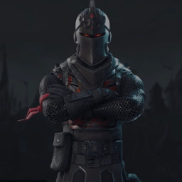 freetoedit blackknight fortnite