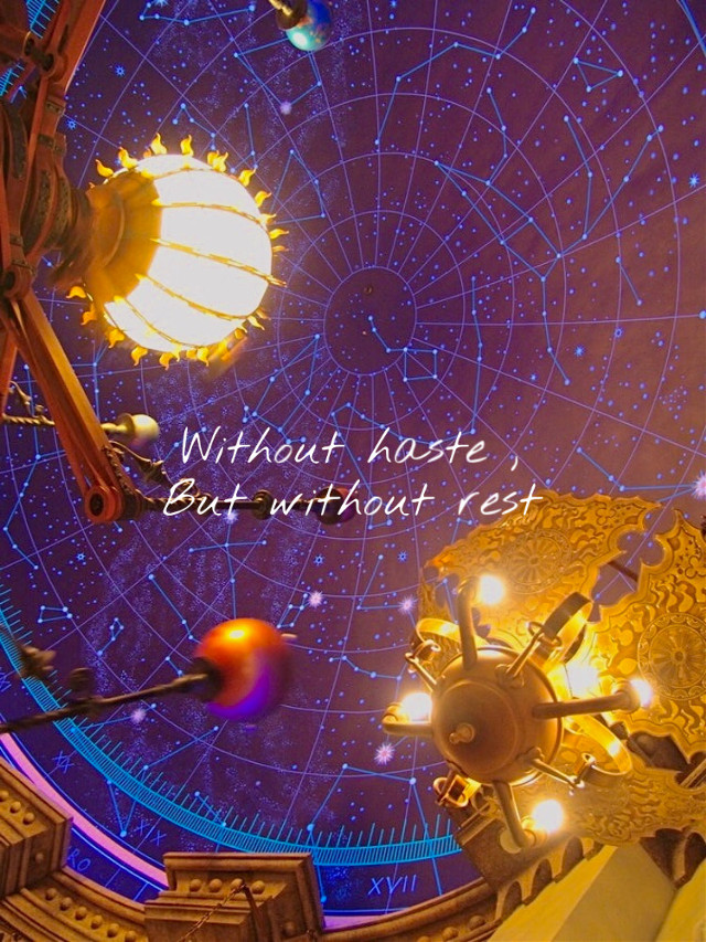 #freetoedit #lamp #aladdin #light #lights #stars #star #room #castle #dream #dreamy #dreams #dreaming #dreamer #effort #hastings #haste #without #rest