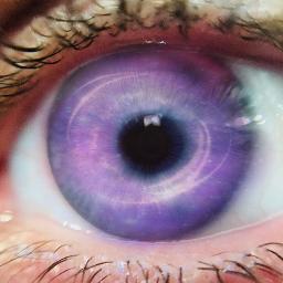 freetoedit ojogalactico sigueme dalelike dalemegusta