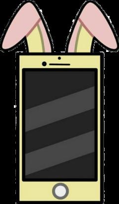 freetoedit gachalife gacha gachaphone phone