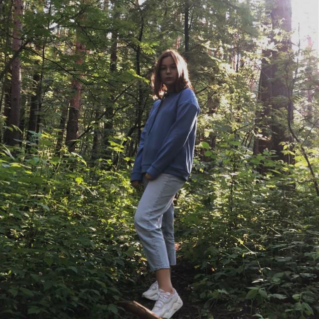 🌱🌾🌱🌾🌱🌾🌱🌾🌱🌾🌱🌾🌱🌾🌱         #aesthetic #forest #green #aestheticgreen             🌱🌾🌱🌾🌱🌾🌱🌾🌱🌾🌱🌾🌱🌾🌱   🌲random people🌲   📗 @x_harumi_x  🌱 @veronica_love  🍃 @poletun  💚 @utopia_kook19  🔋 @inkyhex  🪀 @mikobakakiller  🧩 @nicoletterosee