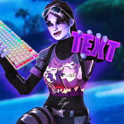 freetoedit fortnite renegaderaider darkbomber deutschland fcbayern pc pcgaming