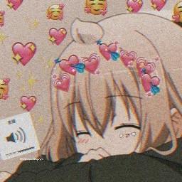 harts emojiiphone