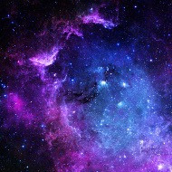 #freetoedit #galaxy #galaxypic #galaxyskin