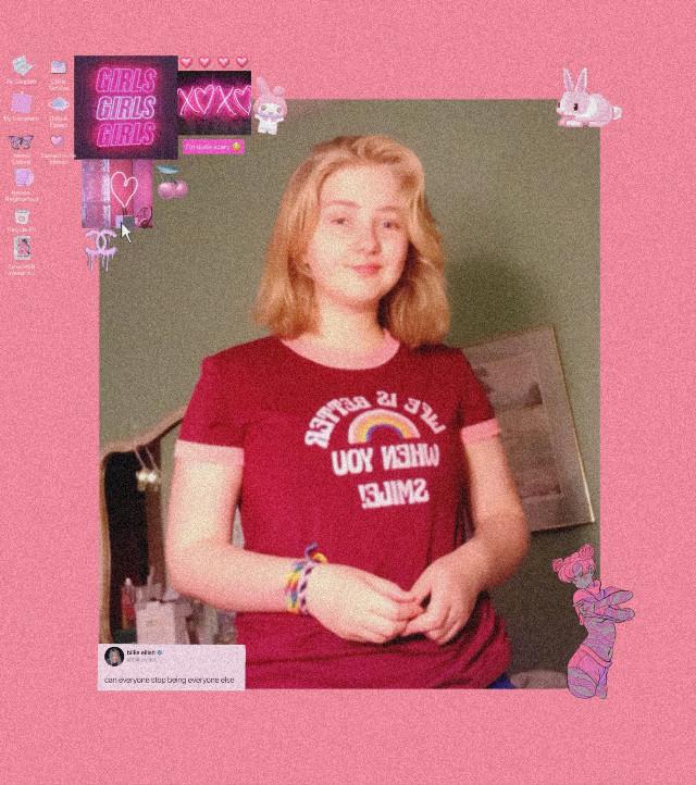 nothing new                      i do tags i like attention ogey #pinkaesthetic #pink #soft #softy #softaesthetic #softgirl #softboy #girly #girlyaesthetic #aesthetic #aestheticedit #girls #little #cglre #cgl #littespace #littleaesthetic